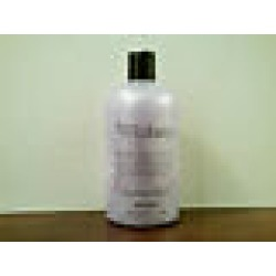 Philosophy Dew Drop Fairy Shampoo & Shower Gel (16 oz) Brand New & Sealed found on Bargain Bro from  for $