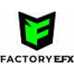 For Custom Ordered Decals only!!!!   Factory EFX found on Bargain Bro from  for $