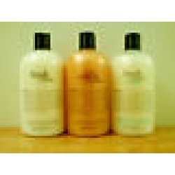 Set of 3 Philosophy Shampoo & Shower Gel (16oz) Brand New & Sealed (Your Choice) found on Bargain Bro from  for $
