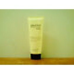 Philosophy Purity Made Simple Mask (8 oz) Brand New & Sealed found on Bargain Bro from  for $