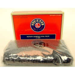 Lionel 6-16889 O Coal Tipple Pack found on Bargain Bro India from Trainz for $14.59