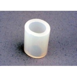 Traxxas 4941 Exhaust Coupler: T-Maxx found on Bargain Bro Philippines from Trainz for $1.43