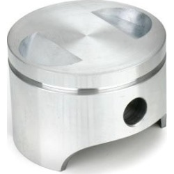 Saito Engines 220A06 Piston, AD, AE