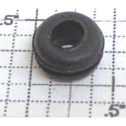 Lionel 197-23 Base Grommet (2)