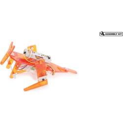 Tamiya 71102 Mechanical Kangaroo