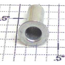 Lionel 6512-8 252 Bearing Eyelet (4) found on Bargain Bro India from Trainz for $1.00