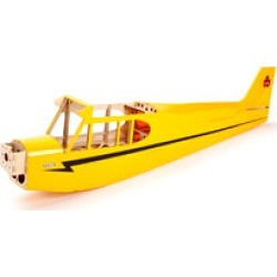 E-flite 301001 Fuselage: J-3 Cub 450 found on Bargain Bro Philippines from Trainz for $101.99