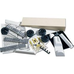 Woodland Scenics P420 PineCar Spider Designer Kit