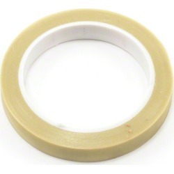 """Pactra MT104 1/4"""" TAPE"""