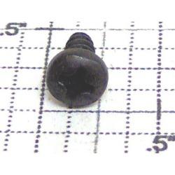 Lionel 8141-22 6x3/8 Phillips PH Screw (4)