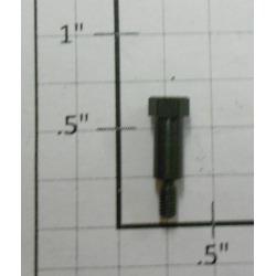 Lionel 16334-50 2.5x8.0mm Long Shoulder Screw Long
