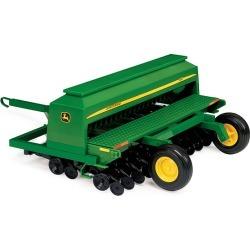 Ertl 45430 1:16 John Deere 1590 Grain Drill found on Bargain Bro India from Trainz for $40.49