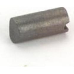 Athearn 90037 HO Motor Brushes (24)