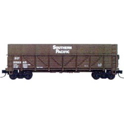 Tichy 2707 Sugar beet gondola kit found on Bargain Bro India from Trainz for $8.29