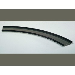 Vollmer 4042 Curved Track Ramp for 40mm Track
