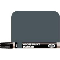 Testors 2538 Paint marker gray