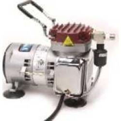 Testors 50201 Air compressor