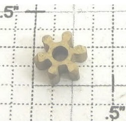 Lionel 50-67 Pinion Gear found on Bargain Bro India from Trainz for $1.00