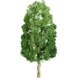 JTT Scenery Products 94316 Professional Tree, Sycamore 2