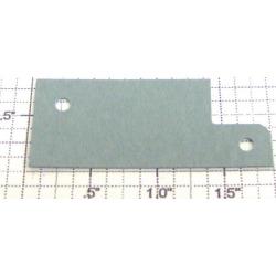 Lionel 2023-37 Relay Bracket Insulation found on Bargain Bro from Trainz for $0.99