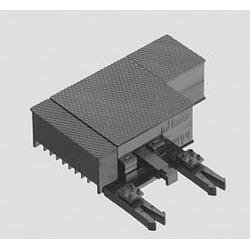 Marklin 59079 Turnout Mechanism