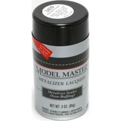 Testors 1459 MS Metalizer Sealer Spray Can