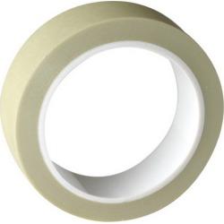 Testors 50622 Masking tape