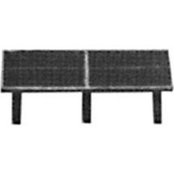 Ping pong table 94712