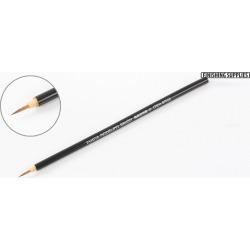 Tamiya 87018 Brush HG medium pointed found on Bargain Bro India from Trainz for $6.60