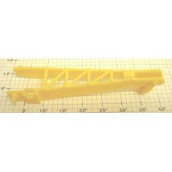 Lionel 9378-15 Short Yellow Crane Boom