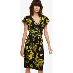Phase Eight Heidi Floral Dress, Black, Shift found on Bargain Bro UK from Phase Eight