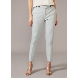 Phase Eight Women's Ulrica Suit Trouser, Blue, Regular found on Bargain Bro UK from Phase Eight