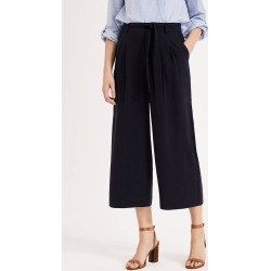 Phase Eight Women's Rhea Culottes, Blue, Culottes found on Bargain Bro UK from Phase Eight