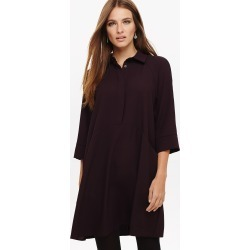 Phase Eight Bella Swing Dress, Purple, Swing found on MODAPINS from Phase Eight for USD $75.11