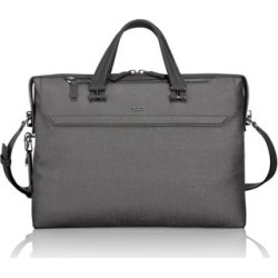 Gates Slim Brief found on Bargain Bro India from Tumi.com for $715.00