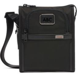 Pocket Bag Small