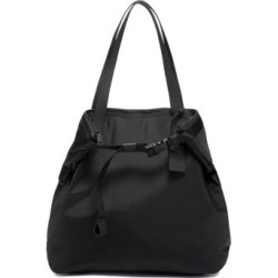Hope Tote found on MODAPINS from Tumi.com for USD $375.00
