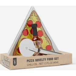 DEALS Typo – Food Gift Sets – Pizza