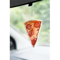 DEALS Typo – Pk 2 Air Fresheners – Pizza