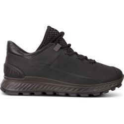 ECCO Womens Exostrike Sneaker found on Bargain Bro Philippines from Ecco for $139.99