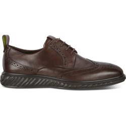 ECCO ST.1 Hybrid Lite Wingtip Brogue Shoes found on Bargain Bro Philippines from Ecco for $169.99