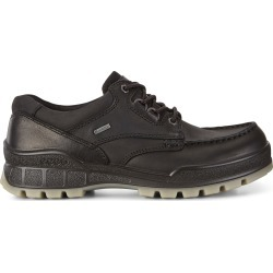 ECCO Mens Track 25 Shoe found on Bargain Bro Philippines from Ecco for $230.00