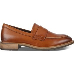 ECCO Sartorelle 25 Womens Loafer found on Bargain Bro Philippines from Ecco for $139.99