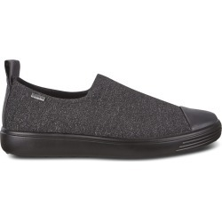 ECCO Soft 7 Womens Slip-on Sneaker found on Bargain Bro India from Ecco for $99.99