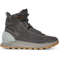 ECCO Exostrike Mens Boot found on Bargain Bro Philippines from Ecco for $149.99