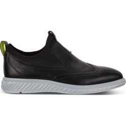ECCO St. 1 Hybrid Lite Slip-on Shoes found on Bargain Bro India from Ecco for $139.99