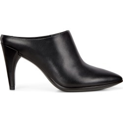 ECCO Shape 75 Pointy Heeled Womens Mules found on Bargain Bro Philippines from Ecco for $99.99