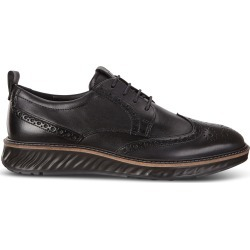 ECCO ST.1 Hybrid Shoe found on Bargain Bro India from Ecco for $250.00