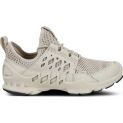 ECCO BIOM Aex Womens Low GTX Shoes found on Bargain Bro Philippines from Ecco for $200.00