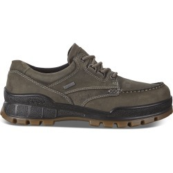 ECCO Track 25 Mens Hiking Shoe found on Bargain Bro Philippines from Ecco for $230.00